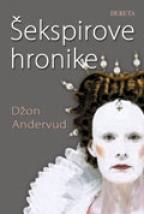 Šekspirove hronike