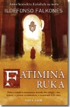 fatimina ruka - i tom