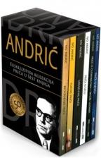 Andrić - komplet