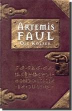 ARTEMIS FAUL