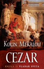 delfi_cezar_ii_-_vladar_sveta_kolin_meka