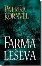 FARMA LEŠEVA