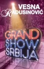 GRAND SHOW SRBIJA