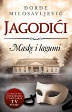 Jagodići - Maske i lagumi