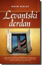 LEVANTSKI ĐERDAN