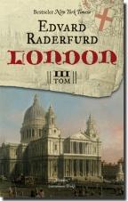 London, III tom