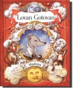 Lovan Gotovan