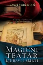 Magični teatar ljubavi i smrti