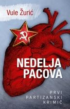NEDELJA PACOVA