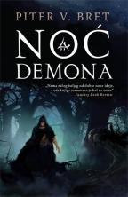 Noć demona