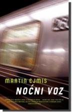 Noćni voz