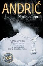 Novele o ženi