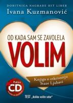 OD KADA SAM SE ZAVOLELA VOLIM - Posebno izdanje