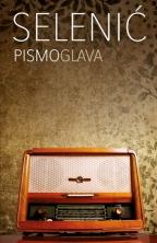 PISMO/GLAVA