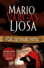 delfi_rat_za_smak_sveta_mario_vargas_ljo