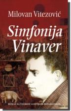 Simfonija Vinaver