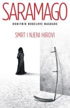 SMRT I NJENI HIROVI