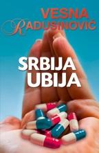 Srbija ubija