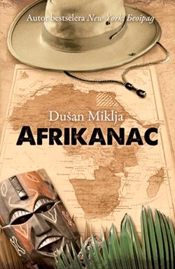 AFRIKANAC