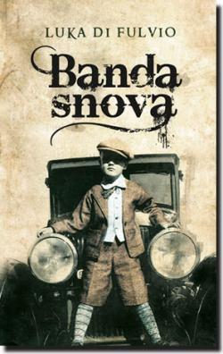 BANDA SNOVA