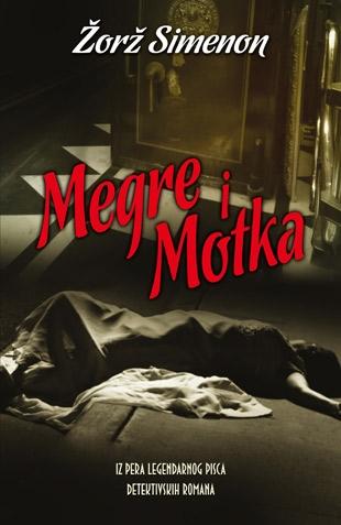 MEGRE I MOTKA