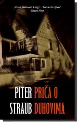 delfi_prica_o_duhovima_piter_straub.jpg