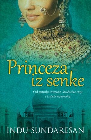 princeza iz senke indu sundaresan pdf