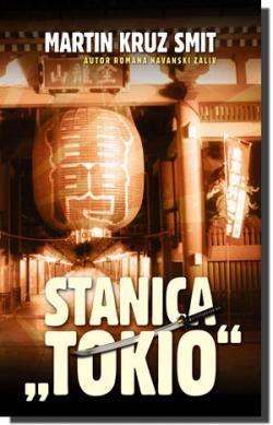 """STANICA """"TOKIO"""""""