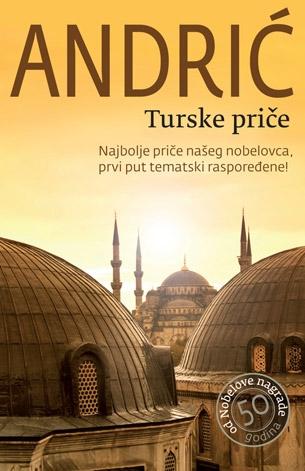 TURSKE PRIČE