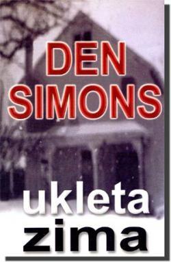 delfi_ukleta_zima_den_simons.jpg