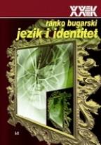 JEZIK I IDENTITET