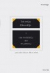 istorija filozofije tom 2 - od aristotela do avgustina