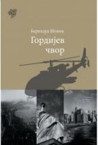 Preporučite knjigu - Page 2 Delfi_gordijev_cvor_bernhard_slink