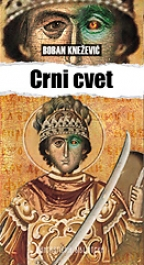 delfi_crni_cvet_boban_knezevic.jpg