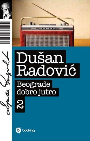 delfi_beograde_dobro_jutro_2_dusan_radov