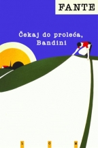 cekaj do proleca bandini