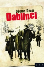 Preporučite knjigu - Page 4 Delfi_dablinci_dzejms_dzojs