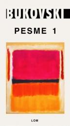 PESME 1