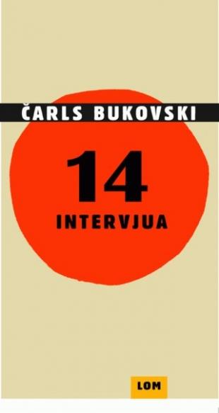 14 INTERVJUA