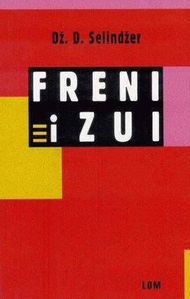 FRENI I ZUI