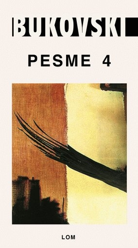 PESME 4