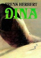 DINA 2