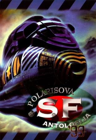 Polarisova SF antologija '99