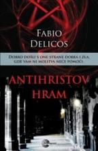delfi_antihristov_hram_fabio_delico.jpg