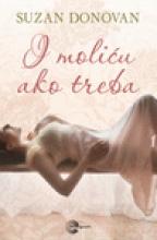 delfi_i_molicu_ako_treba_suzan_donovan.j