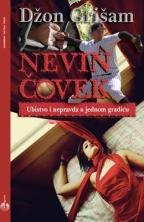 NEVIN ČOVEK