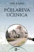 delfi_pcelareva_ucenica_lori_r_king.jpg