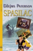 Spasilac