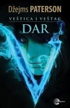 Veštica i veštac 2 - Dar