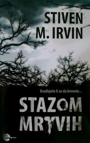 delfi_stazom_mrtvih_stiven_m_irvin.jpg